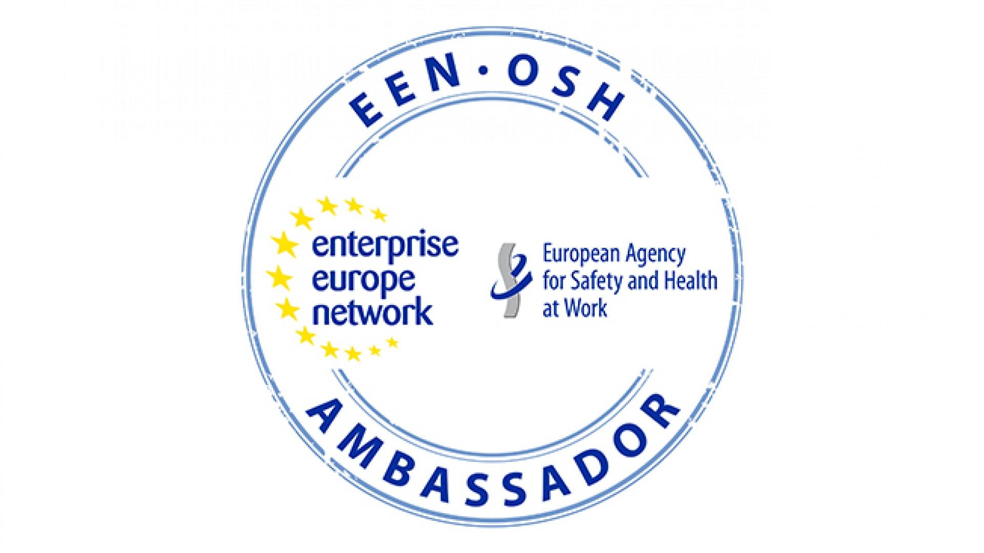 Tento obrázek nemá vyplněný atribut alt; název souboru je een-osh_ambassador_logo.jpg.