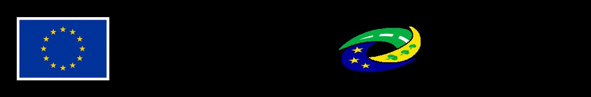 Logo IROP a MMR